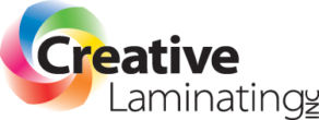 Creative Laminating Inc